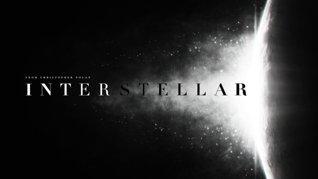 Interstellar image2
