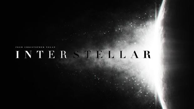 Interstellar image2