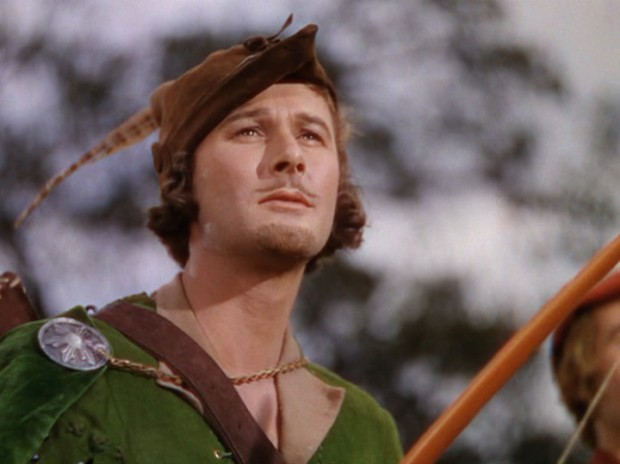 errol-flynn-robin-hood-the-adventures-of-robin-hood
